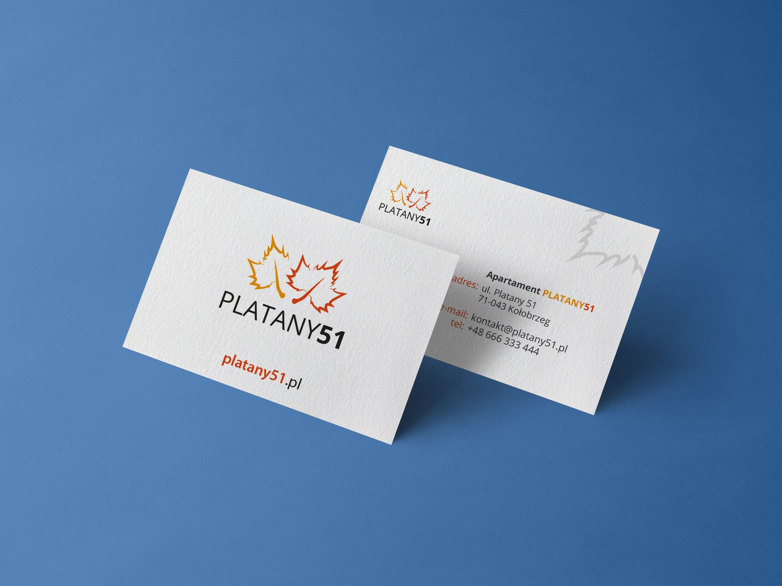portfolio design druk reklama knowit polska