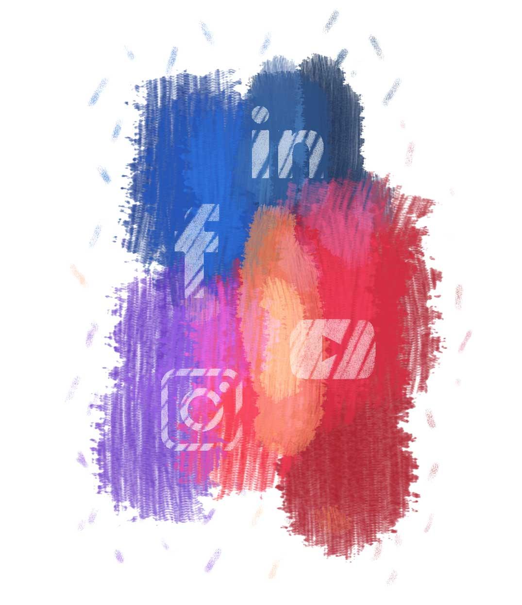 social media know it polska